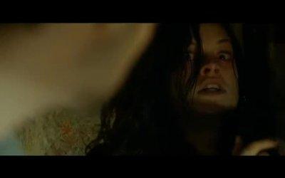 Trailer - Evil Dead