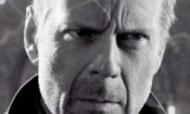 Ufficiale: Bruce Willis in Sin City: A Dame to Kill For