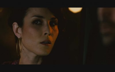 Trailer Italiano - Dead Man Down - Il sapore della vendetta