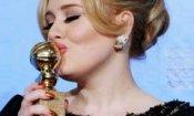 Oscar 2013: Adele eseguirà Skyfall