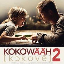 Kokowääh 2: la locandina del film