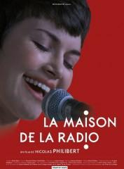La maison de la radio in streaming & download