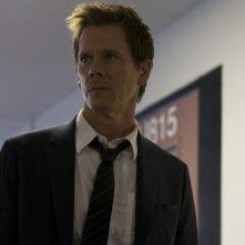 The Following: Kevin Bacon nel pilot della serie