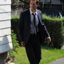 The Following: Kevin Bacon nell'episodio Chapter Two
