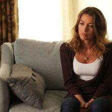 The Following: Natalie Zea nel pilot della serie