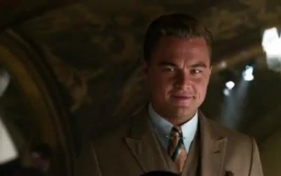 Trailer Italiano 2 - Il grande Gatsby