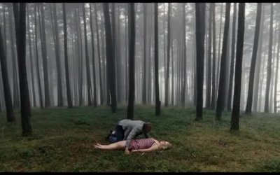 Trailer - Paradise: Hope