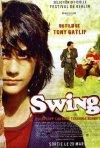 Swing: la locandina del film