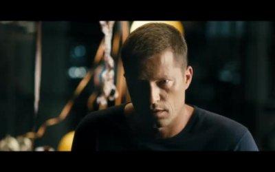 Trailer - Kokowääh 2