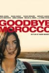 Goodbye Morocco: la locandina del film