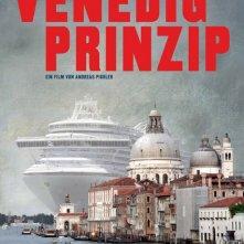 Teorema Venezia: la locandina del film