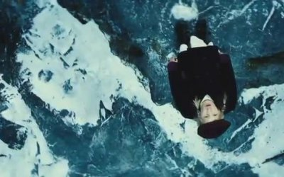 Trailer 2 - Upside Down