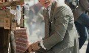 Skyfall: in blu-ray dal 20 febbraio il James Bond versione Sam Mendes