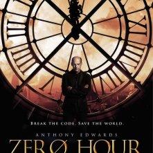 La locandina di Zero Hour