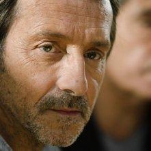 Amitiés sincères: Jean-Hugues Anglade interpreta Paul nella commedia francese
