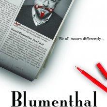 Blumenthal: la locandina del film