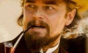 Box office: ed è ancora Django Unchained