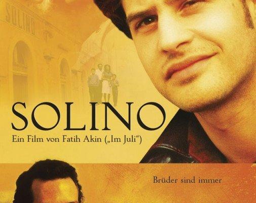 Solino Film