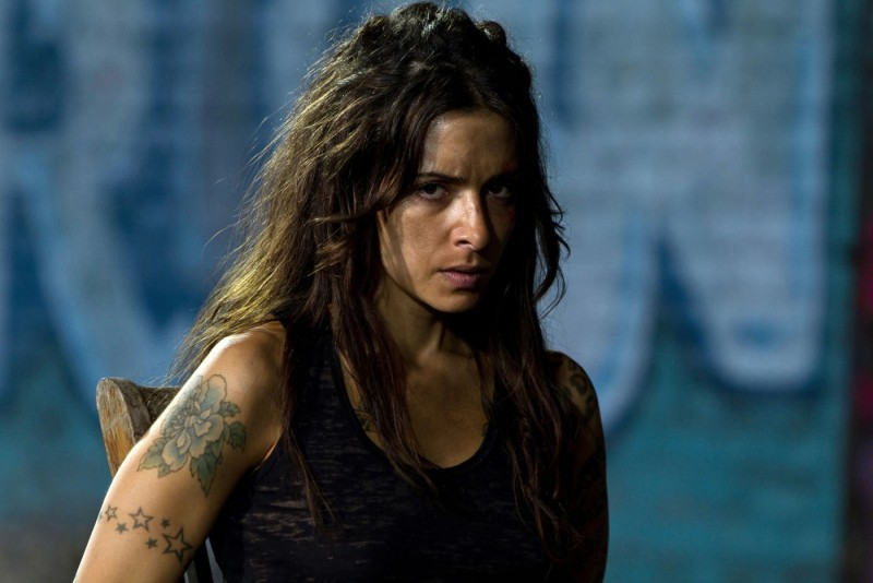 Jimmy Bobo Bullet To The Head Sarah Shahi E Lisa 264282