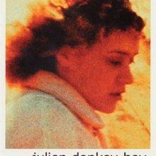 Julien Donkey-Boy: la locandina del film