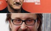 Sean Penn in 'Posizione di tiro' per Pierre Morel?
