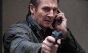 Taken: la vendetta: il sequel di Io vi troverò arriva in DVD e Blu-ray