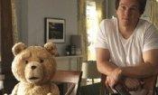 Ted: l'orsacchiotto sboccato arriva in homevideo dal 6 febbraio