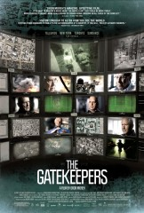 The Gatekeepers – I guardiani di Israele in streaming & download