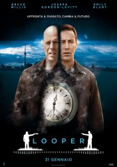 Looper in streaming & download