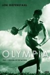 Olympia: la locandina del film