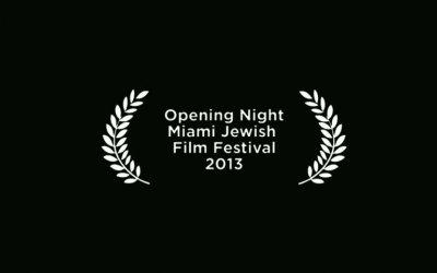 Trailer - Hava Nagila: The Movie