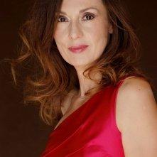 Una foto di Simona Caparrini
