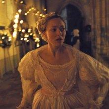 Amanda Seyfried in Les Misérables