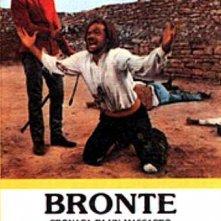Bronte: cronaca di un massacro che i libri di storia non hanno raccontato: la locandina del film