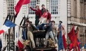I Miserabili diventerà una serie tv in sei parti