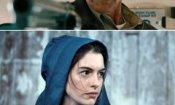 Les Misérables, The Last Stand e gli altri film in uscita