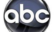 S.H.I.E.L.D, Doubt, Gothica e gli altri pilot della ABC