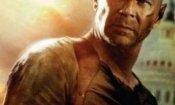 Fox festeggia i 25 anni di Die Hard