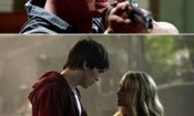 Warm Bodies, Bullet to the Head e altre uscite del cineweekend estero
