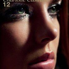 Charlotte Casiraghi sulla cover di un magazine