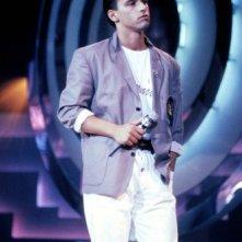 Sanremo 1986 - Eros Ramazzotti