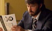 Argo: il trionfatore dei Golden Globe in DVD e Blu-ray dal 21 febbraio