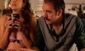 Il comandante e la cicogna: parate di star italiane in DVD