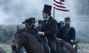 Box Office: Lincoln supera Django Unchained
