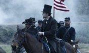 Box Office: Lincoln supera Django Unchained