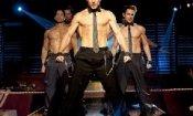 Magic Mike: Channing Tatum e soci in homevideo dal 19 febbraio
