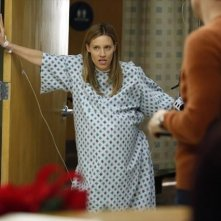 Private Practice: Kadee Strickland nell'episodio Full Release