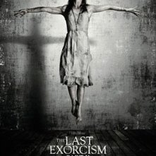 The Last Exorcism 2: nuovo poster