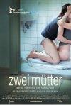 Two Mothers: la locandina del film