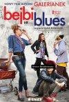 Baby Blues: la locandina del film